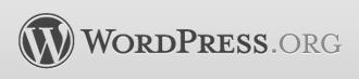 worpress blog
